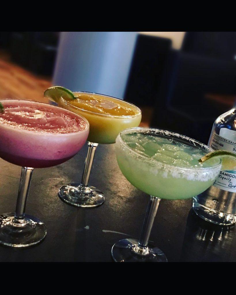 mexis_halifax_drinks