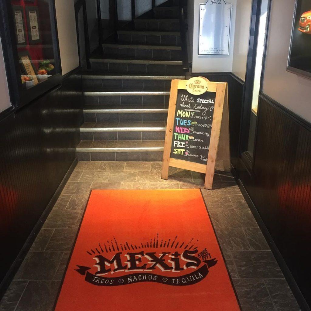 mexis_halifax_entrance