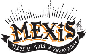 mexis_logo_500